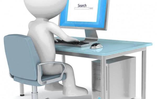 Πλοήγηση στον Ιστό και Επικοινωνία (Online essentials)