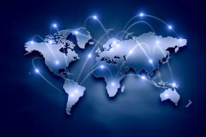 Διαδικτυακή Συνεργασία