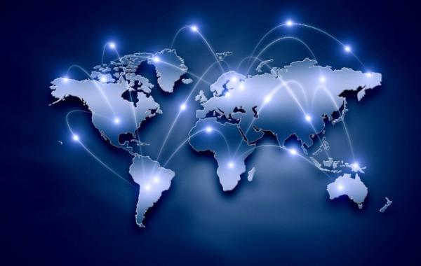 Διαδικτυακή Συνεργασία (Online collaboration)