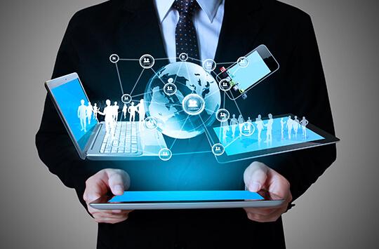 Πιστοποιητικό Διαχείρισης Δεδομένων και Ενσωμάτωσης Αρχείων