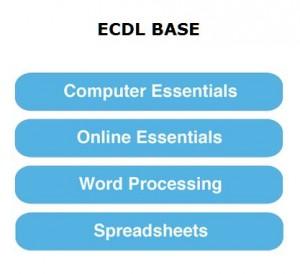 ecdl_base