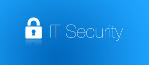 it-security-header
