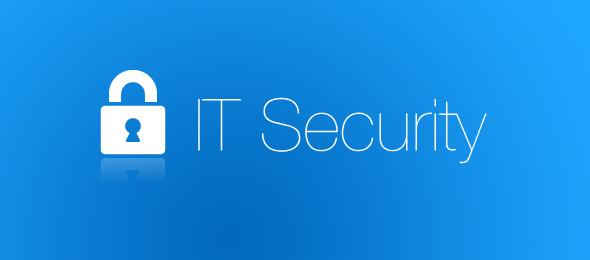 Ασφάλεια Πληροφοριακών Συστημάτων (IT Security)