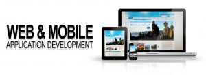 Web and Mobile Applications Developer