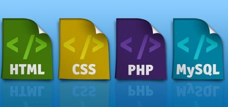 Πιστοποιημένος Προγραμματιστής Εφαρμογών Διαδικτύου με τη Χρήση PHP, MySQL, CSS