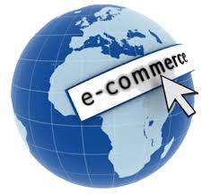 Πιστοποιημένος Προγραμματιστής Εφαρμογών Ηλεκτρονικού Εμπορίου