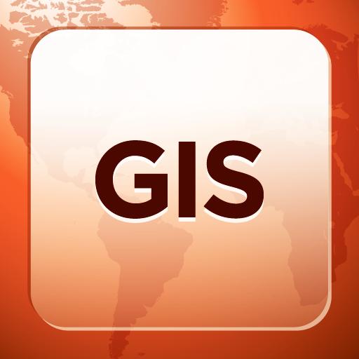 Πρόγραμμα GISPro