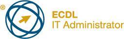 ECDL IT Administrator