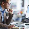 Προετοιμάσου για τις ενότητες του ECDL με e-learning