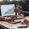 ECDL Data Analytics – Foundation / Ανάλυση Δεδομένων